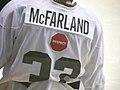 John McFarland (4182923242).jpg
