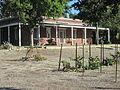 John Rains House 1.JPG
