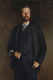 John Singer Sargent - Henry Cabot Lodge - Google Art Project.jpg