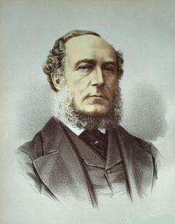 John Walter (editor, born 1818) English newspaper publisher and Liberal politician