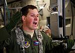 Joint Readiness Training Center 140313-F-YO139-143.jpg