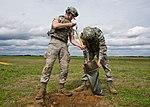 Joint Readiness Training Center 140316-F-YO139-074.jpg
