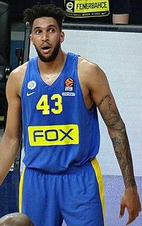 Jonah Bolden Australian basketball player
