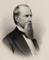 Jonathan Earle Arnold.png