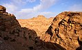 Jordan 2011-02-07 (5571371809).jpg