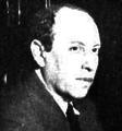 José Benjamín Ábalos.png