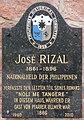 José Rizal historical marker in Wilhelmsfeld.jpg