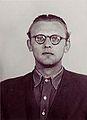 Josef Charvát (identifikační forografie).jpg