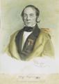Josef Ritter von Bergmann 1854.png