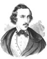 Joseph Hellmesberger 1853.png