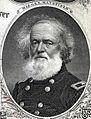 Joseph King Fenno Mansfield (Engraved Portrait).jpg
