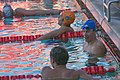 Josh Prenot after winning 200m breaststroke (42769913041).jpg