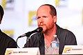 Joss Whedon (7594513966).jpg