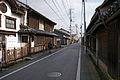 Joto Tsuyama Okayama01n4272.jpg