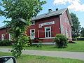 Joutsa - Työväentalo C IMG 3362.JPG