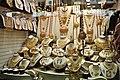 Joyas de oro-bazar de dubai-2011 (2).JPG