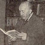 Jozef Kostrzewski 1964r.jpg