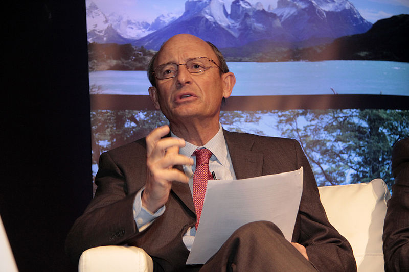 File:Juan Emilio Cheyre 2012.jpg