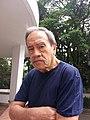 Juan José Balzi (1933-2017).jpg