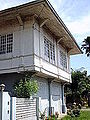 Juan Madrigal-Paz Rivera House in Pila, Laguna 07.JPG