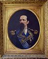 Juan Manuel Blanes - Retrato de Maximo Santos.jpg