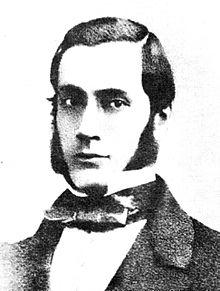 Juan Manuel del Mar.JPG