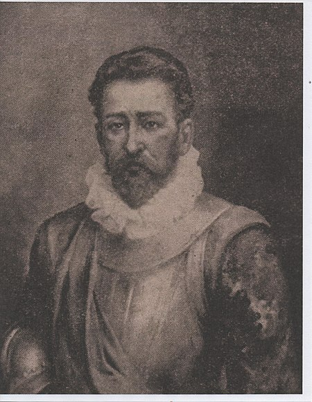 Archivo:Juan Vázquez de Coronado.jpg