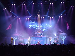Judas Priest (2009-02-13) 959.JPG
