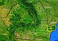 Judetul Tulcea 3D map.jpg
