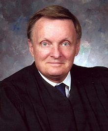 Judge Jerry Edwin Smith.jpg