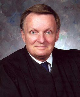 Jerry Edwin Smith Circuit Judge