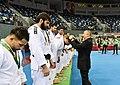 Judo at the 2017 Islamic Solidarity Games.jpg