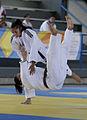 Judo kata 1.JPG