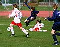 Jugendfussball D Wacker gegen MTV.jpg