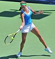 Julia Goerges Forehand (2).jpg