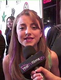 Juliette Goglia on RealTVFilms.jpg