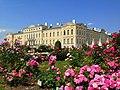 June 2013. Beautiful Latvia - panoramio (11).jpg