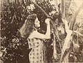 Jungle Adventures (1921) - Osa Johnson.jpg