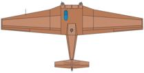 Junkers Ju 322 Mammut.png