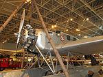 Junkers W34 CASM 2012 2.jpg