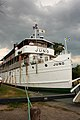Juno boat.JPG