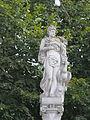 Junobrunnen-Zürich.jpg