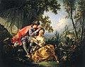 Jupiter in the Guise of Diana by François Boucher.jpg