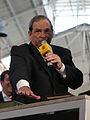 Jura Jorge Lemus como Ministro de Salud (6482607379).jpg