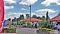 Jura Park Krasiejów - Widok z parku - panoramio - Kazimierz Mendlik (1).jpg