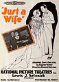 Just a Wife (1920) - 2.jpg