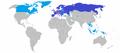 Jysk world map.png