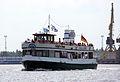 Käpp'n Brass (ship, 2006) 001.jpg