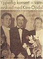 Kåre Opdal og Ivar Johnsen.jpg
