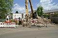 Köln-Höhenberg Germaniasiedlung Erfurter Straße 26-28.JPG